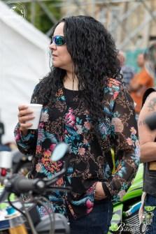 barrel-bikers-2019-270
