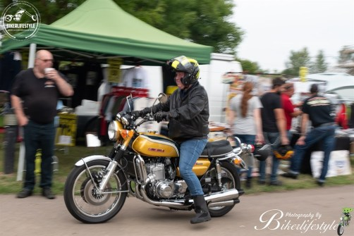 barrel-bikers-2019-284