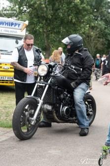 barrel-bikers-2019-287