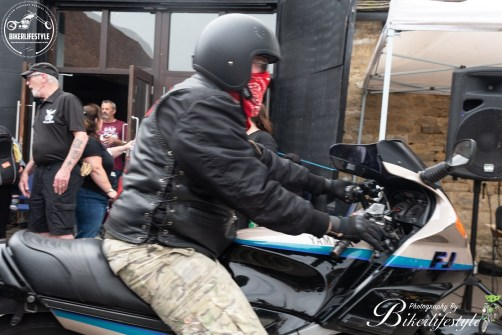 barrel-bikers-2019-295