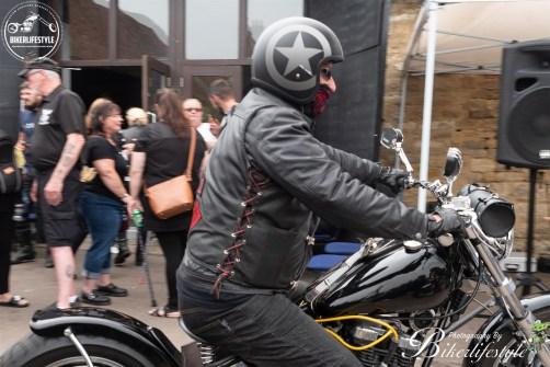 barrel-bikers-2019-297