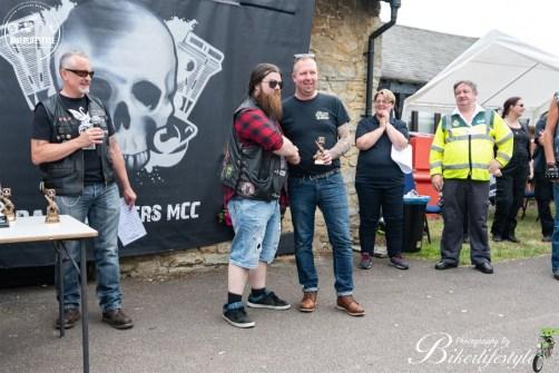 barrel-bikers-2019-307