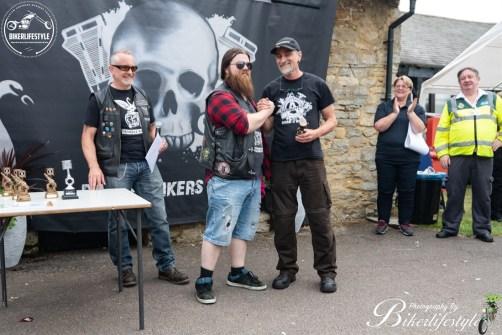 barrel-bikers-2019-318