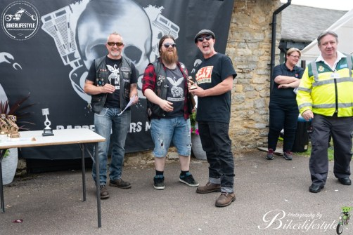 barrel-bikers-2019-319