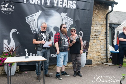 barrel-bikers-2019-326