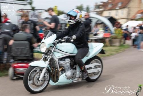 barrel-bikers-2019-336