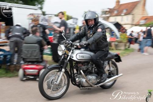 barrel-bikers-2019-338