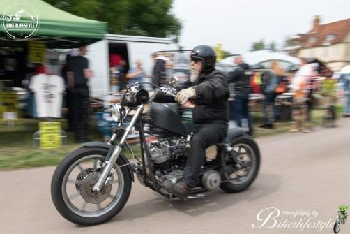 barrel-bikers-2019-340