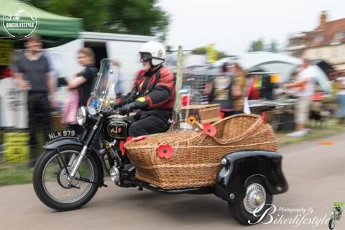 barrel-bikers-2019-345