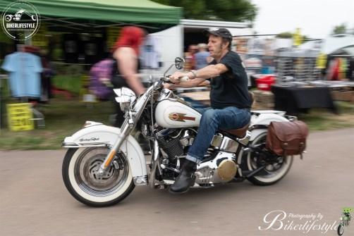 barrel-bikers-2019-356