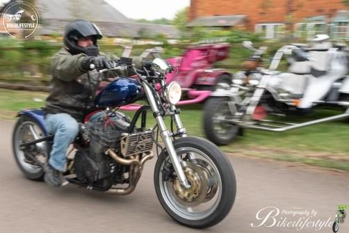 barrel-bikers-2019-357