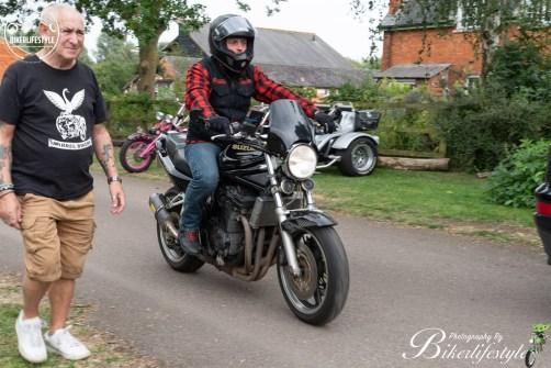 barrel-bikers-2019-384