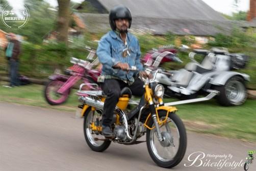 barrel-bikers-2019-388