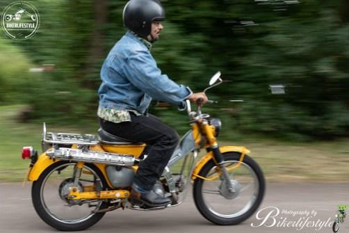 barrel-bikers-2019-390