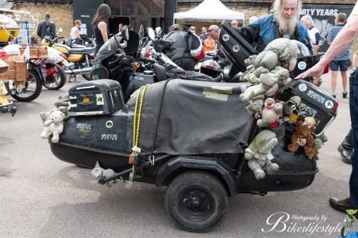 barrel-bikers-2019-70