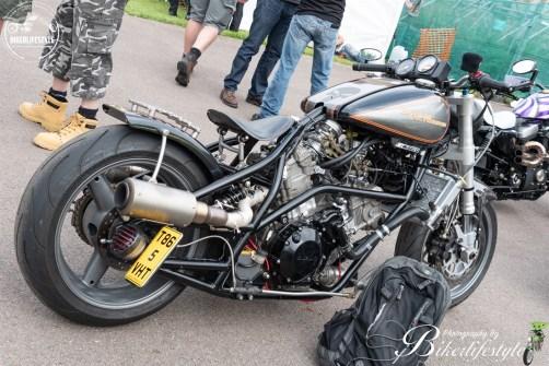 barrel-bikers-2019-78