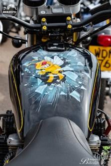 barrel-bikers-2019-90