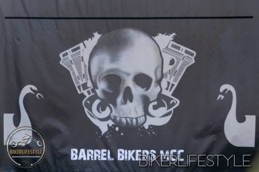 barrel-bikers-003
