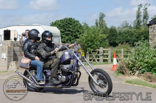 barrel-bikers-059