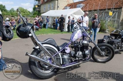 barrel-bikers-060