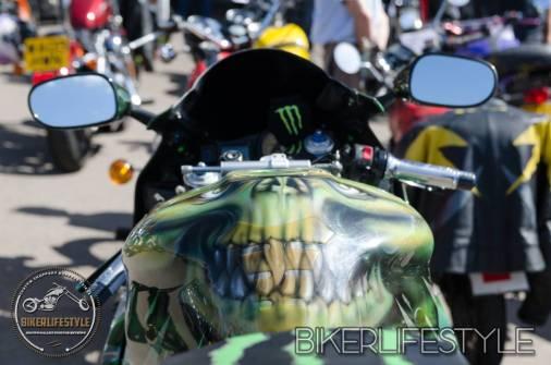 barrel-bikers-081