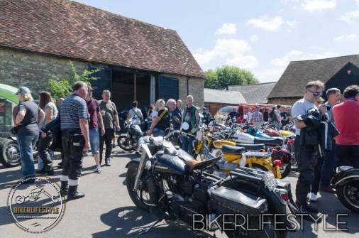 barrel-bikers-095
