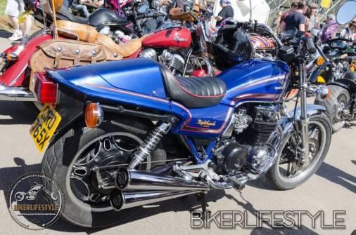 barrel-bikers-106