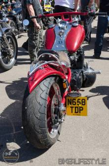 barrel-bikers-107