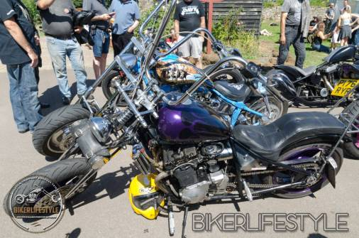 barrel-bikers-127