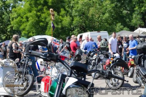 barrel-bikers-136