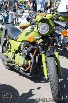 barrel-bikers-137