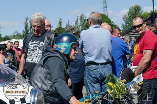 barrel-bikers-154