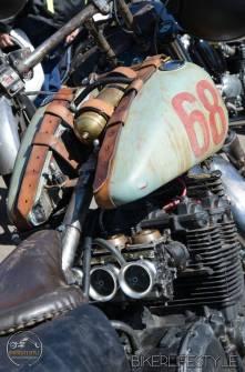 barrel-bikers-161