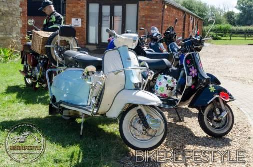 barrel-bikers-164