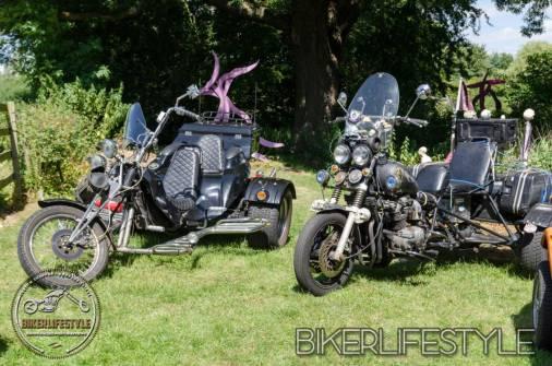 barrel-bikers-169