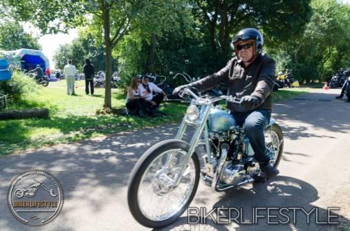 barrel-bikers-171