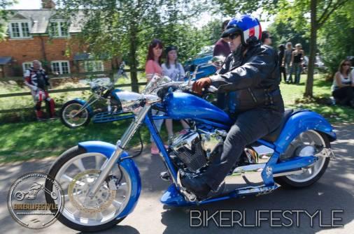 barrel-bikers-175