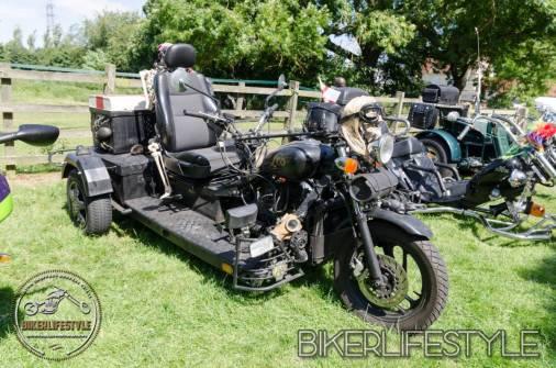 barrel-bikers-177
