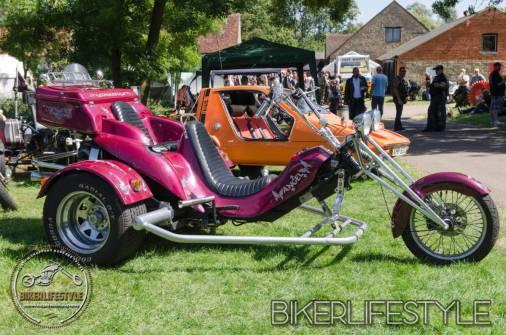 barrel-bikers-181