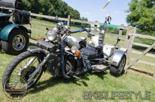 barrel-bikers-182