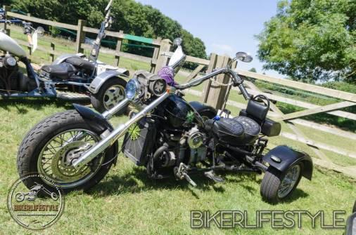 barrel-bikers-184