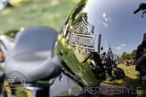 barrel-bikers-190