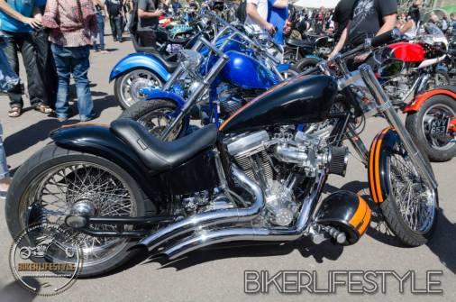 barrel-bikers-205