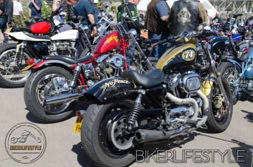 barrel-bikers-208