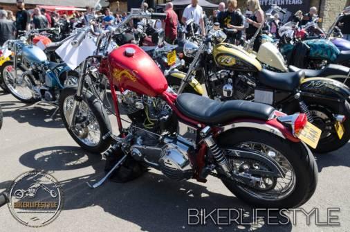 barrel-bikers-211
