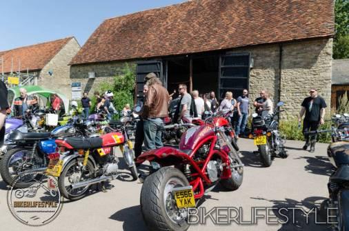barrel-bikers-218