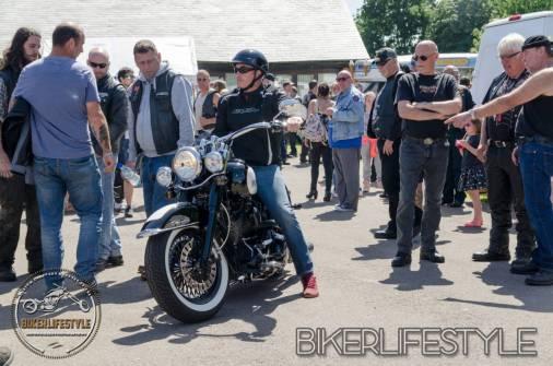 barrel-bikers-224