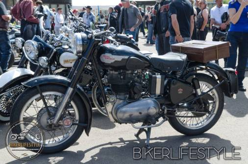 barrel-bikers-232