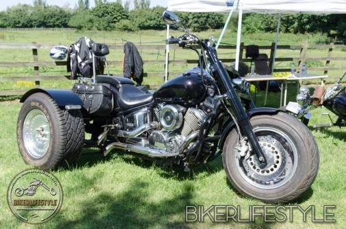 barrel-bikers-248
