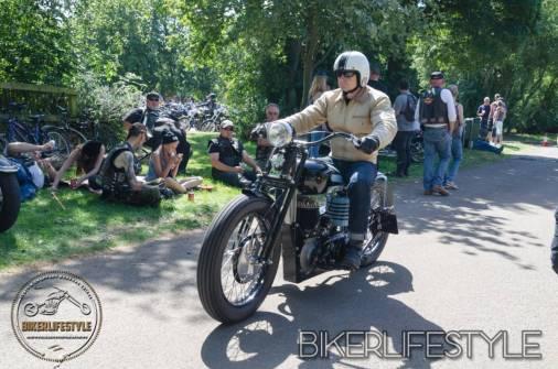 barrel-bikers-249